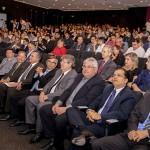 autoridades e auditorio_foto walter rafael_1