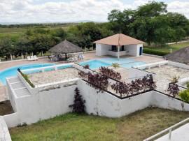 brejo das freiras 1 270x202 - Hotel Brejo das Freiras, no Sertão, é opção de lazer para o Feriado da Independência