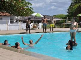 brejo das freiras  ernane gomes 3 270x202 - Hotel Brejo das Freiras, no Sertão, é opção de lazer para o Feriado da Independência