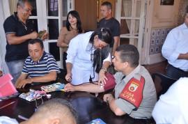casa civil saúde 1 270x178 - Governo do Estado promove ações de saúde para servidores da Casa Militar
