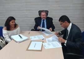 cge assina protocolo junto a ser 2 270x191 -   Controladoria Geral e Receita firmam parceria para ampliar fiscalização no Estado