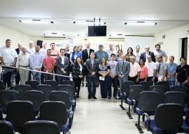 cge focco itinerante 31 270x191 - CGE participa de audiência pública do Focco em Movimento em Guarabira