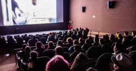 cine bangue thercles silva 270x141 - Sessões do Cine Banguê são suspensas por motivos técnicos
