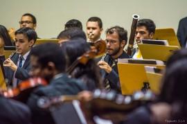 concerto osjpb 08.09.16 thercles silva 4 270x179 - Orquestra Sinfônica Jovem da Paraíba apresenta concerto com clarinetista pernambucano
