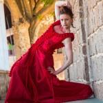 dança-Elke Siedler - foto Thaíz Alves