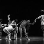 dança2-metal-crédito da foto Rondinelle de Paula