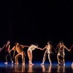 dança3-metal-crédito da foto Rondinelle de Paula