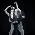 dança5-metal-crédito da foto Rondinelle de Paula