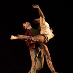 dança6-metal-crédito da foto Rondinelle de Paula