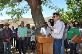 dia de campo4 270x179 - Agricultores conhecem tecnologias em agroecologia e convivência com a estiagem em Dia de Campo