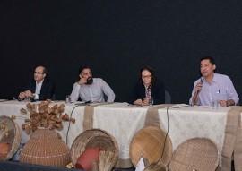educaçao integrada setor produtivoDaniel Medeiros (19)