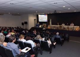 "educaçao integrada setor produtivoDaniel Medeiros 21 270x191 - Evento ""Educação Integrada ao Setor Produtivo"" destaca diálogo entre escola e mercado"