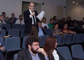 "educaçao integrada setor produtivoDaniel Medeiros 22 270x191 - Evento ""Educação Integrada ao Setor Produtivo"" destaca diálogo entre escola e mercado"
