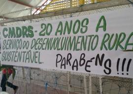 emater e agricultores de rio tinto 20 anos da cdmrs do municipio 2 270x191 - Emater e agricultores de Rio Tinto comemoram fundação do Conselho de Desenvolvimento Rural Sustentável