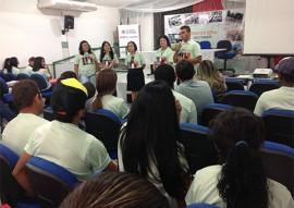emater promove eventos de trabalho da juventude rural 2 1 270x191 - Emater promove eventos para discutir trabalho da juventude rural