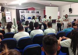 emater promove eventos de trabalho da juventude rural 4 1 270x191 - Emater promove eventos para discutir trabalho da juventude rural