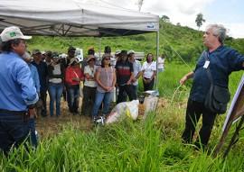 emepa emater tecnologia para agricultores para emissao de baixo carbono 1 270x191 - Emepa e Emater levam aos agricultores tecnologia para contribuir na emissão de baixo carbono
