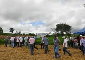emepa emater tecnologia para agricultores para emissao de baixo carbono 4 270x191 - Emepa e Emater levam aos agricultores tecnologia para contribuir na emissão de baixo carbono