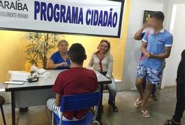 estado promove programa cidadao ao reeducando do cea 3 270x183 - Governo do Estado garante emissão de RG para socioeducandos sem documentação