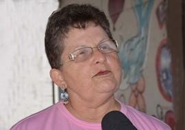 fatima vieira rede de combate ao CA foto joão francisco 270x191 - Reeducandasdoam cabelos para mulheres com câncer