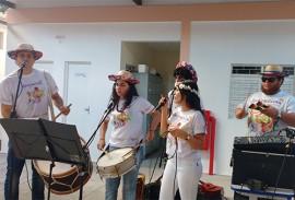 fundac realiza semana da cultura popular 270x183 - Fundac realiza a Semana da Cultura Popular em unidades socioeducativas
