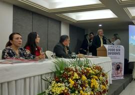 fundac seminario suas 270x191 - Fundac defende política de acompanhamento de jovens após cumprimento de medida socioeducativa