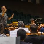 funesc concerto da ospb tem ensaio maestro claudio lage (4)