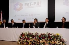 joa azevedo fala foto walter rafael 2 1 270x176 - João Azevedo defende arrecadação justa e republicana, na abertura do EAT