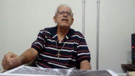 joao pedro ferreira 270x151 - Funesc abre nesta quarta-feira exposição 'João Pessoa – Ontem e Hoje'