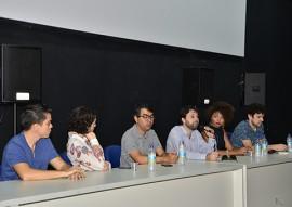 juventude vunerabilidade social e cobertura midiatica foto vanivaldo ferreira 2 270x191 - Governo promove debate sobre políticas públicas para a juventude na mídia