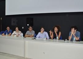 juventude vunerabilidade social e cobertura midiatica foto vanivaldo ferreira 331 270x191 - Governo promove debate sobre políticas públicas para a juventude na mídia