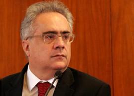nassif 270x193 - Pense: Nassif debate a judicialização da política e a politização da Justiça na próxima sexta-feira