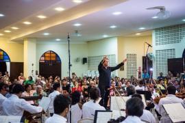 ospb 4º concerto paróquia são josé 03.05 thercles silva16 270x180 - Igreja de São Francisco recebe projeto OSPB nos Bairros da Orquestra Sinfônica da Paraíba