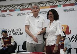 ricardo assina chamada publica de cursos sobre sexualidade 270x191 - Ricardo autoriza chamada pública de curso sobre sexualidade, prevenção às IST/HIV/Aids/Hepatite