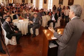 ricardo camara paraiba china foto francisco franca 17 270x183 - Ricardo destaca potencialidades da Paraíba durante evento com a Câmara Brasil-China