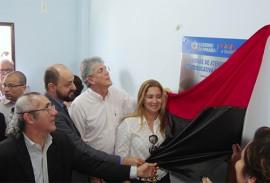 ricardo inaugura casa rita gadelha foto jose marques 1 270x183 - Ricardo inaugura Centro de Atendimento Socioeducativo Rita Gadelha