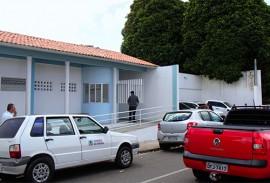 ricardo inaugura casa rita gadelha foto jose marques 2 270x183 - Ricardo inaugura Centro de Atendimento Socioeducativo Rita Gadelha