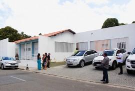 ricardo inaugura casa rita gadelha foto jose marques 3 270x183 - Ricardo inaugura Centro de Atendimento Socioeducativo Rita Gadelha