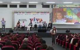 ricardo lanca portal soma foto jose marques 1 270x171 - Ricardo lança Portal e Programa de Desenvolvimento Profissional do Soma