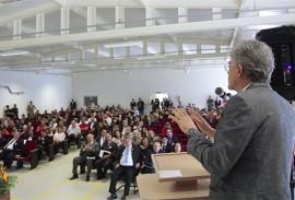 ricardo participa do dia policial civil foto jose marques 1 270x183 - Ricardo participa da solenidade comemorativa aos 36 anos da Polícia Civil da Paraíba