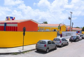 ricardo reforma escola luis gonzaga foto jose marques 2 270x183 - Ricardo entrega reformas de duas escolas em Mangabeira beneficiando cerca de 700 estudantes