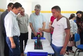 ricardo reforma escola luis gonzaga foto jose marques 4 270x183 - Ricardo entrega reformas de duas escolas em Mangabeira beneficiando cerca de 700 estudantes