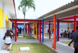 ricardo reforma escola luis gonzaga_foto jose marques (6)