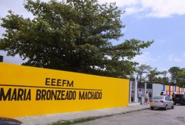 ricardo reforma maria bronzeado foto jose marques 2 270x183 - Ricardo entrega reformas de duas escolas em Mangabeira beneficiando cerca de 700 estudantes