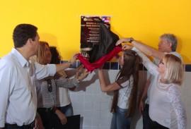 ricardo reforma maria bronzeado foto jose marques 4 270x183 - Ricardo entrega reformas de duas escolas em Mangabeira beneficiando cerca de 700 estudantes