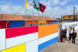 ricardo visita escola capistrano foto jose marques 7 270x183 - Ricardo entrega reformas de três escolas estaduais em João Pessoa