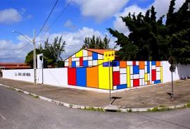 ricardo visita escola jose vieira foto jose marques 1 270x183 - Ricardo entrega reformas de três escolas estaduais em João Pessoa