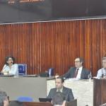 sedap audiencia publica AL (2)