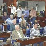 sedap audiencia publica AL (3)