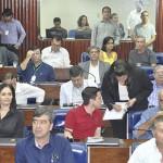 sedap audiencia publica AL (4)